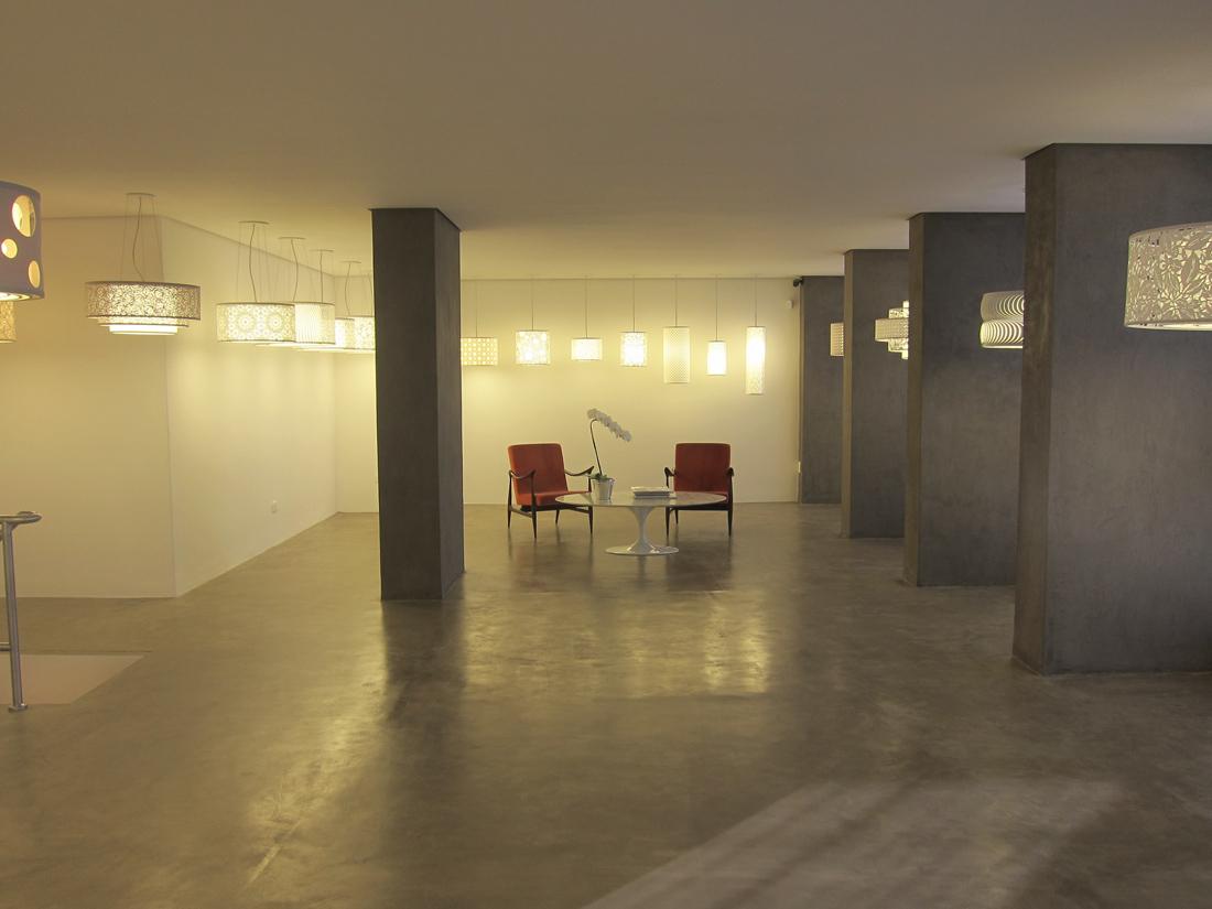 Loja de Decoração em São Paulo Art Maison Luminárias  #A89A23 1100x825 Acessorios Banheiro Gabriel Monteiro Da Silva