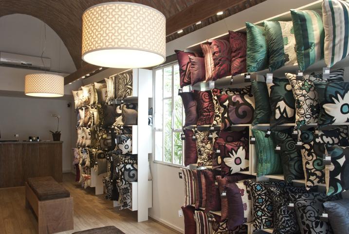 decoracao de interiores lojas:Loja de Decoração em São Paulo