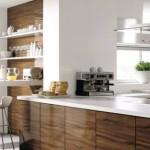 Saiba como planejar o Layout da Cozinha