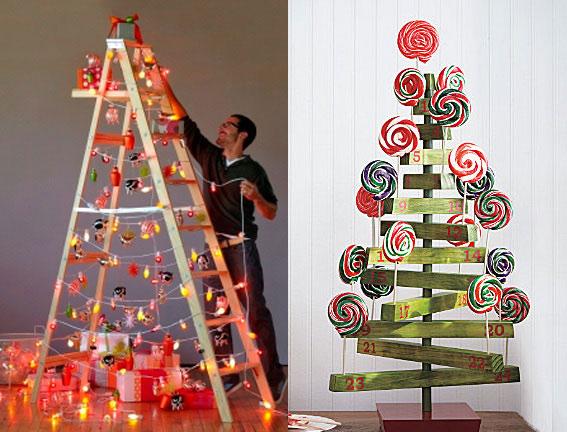 Art Maison E Atua No Mercado De Decoração De Interiores E ~ Decorar Arvores De Natal Jogos