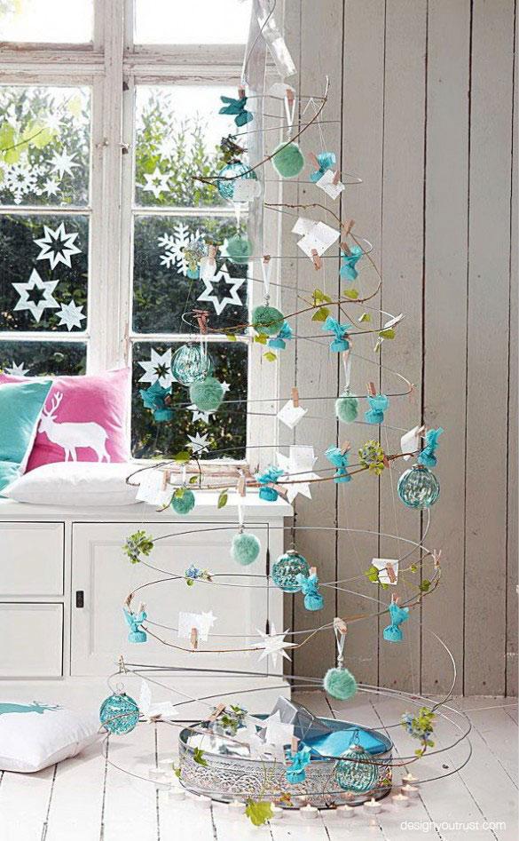 ideias criativas para decoracao de interiores : ideias criativas para decoracao de interiores:Separamos algumas sugestões que vão te surpreender.