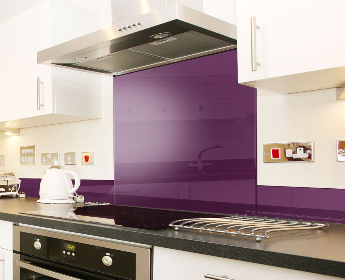 melhor em salas de estar cozinha ou lounge. Dormitórios são locais  #BE0F0D 1162 944