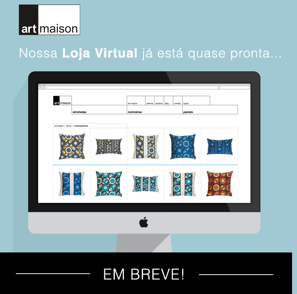 loja-virtual-flyer-decoracao
