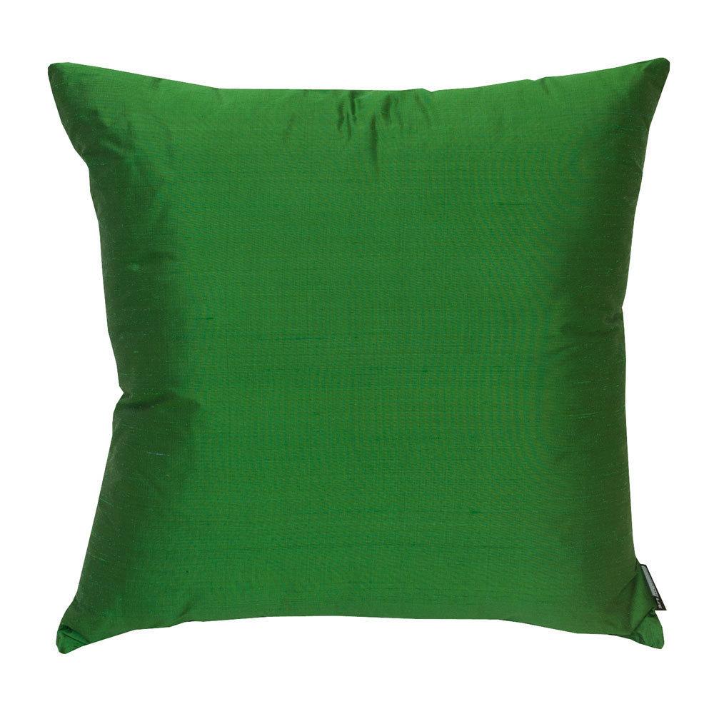 almofada-sp-seda-esmeralda