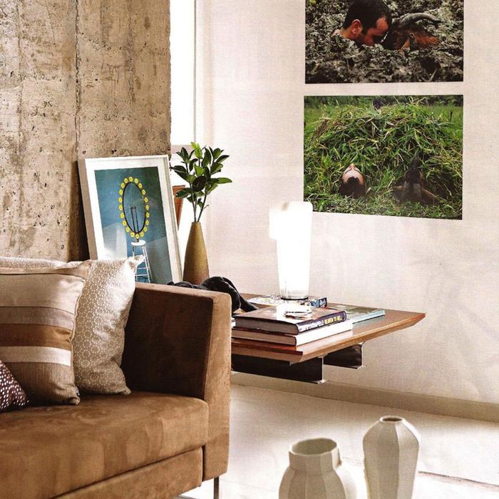 ambiente-decorado-almofadas