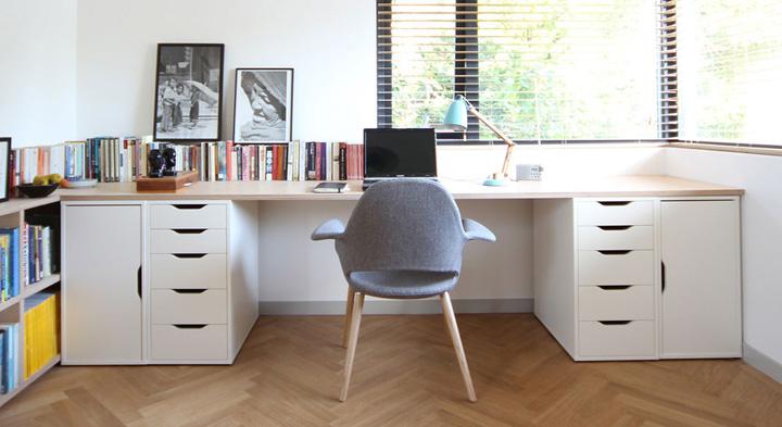 como-decorar-home-office