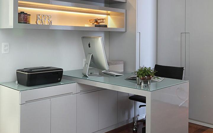 home-office-decoracao