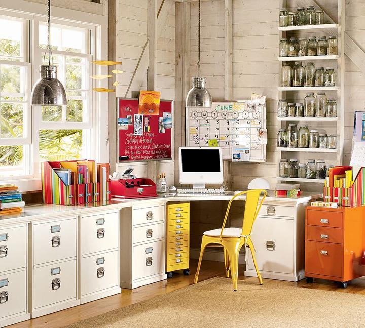 home-office-decorar-dicas