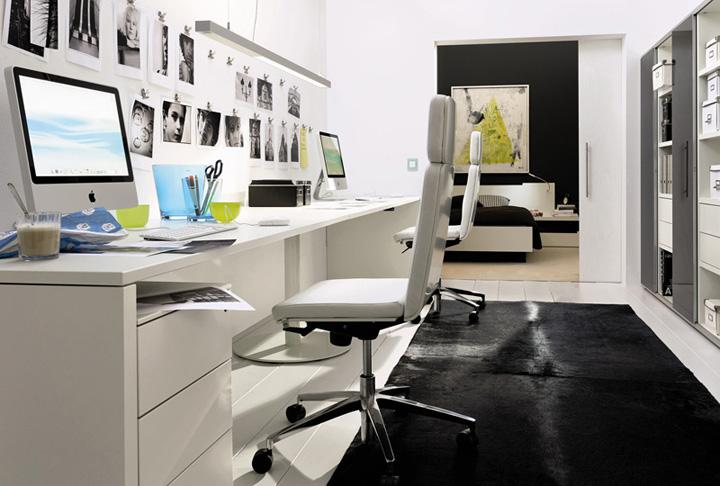 home-office-decorar
