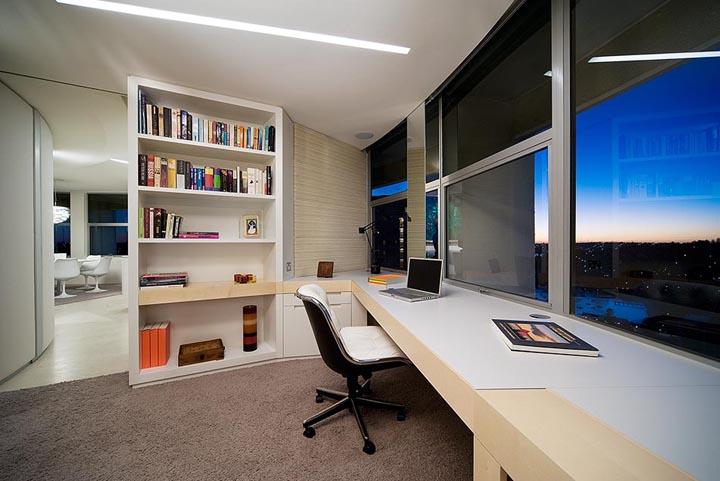 home-office-ideias-para-decorar