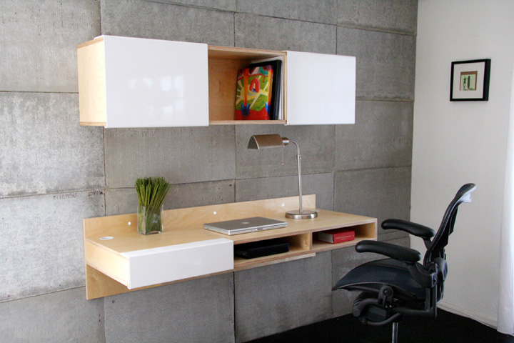 home_office_accessories_design_house