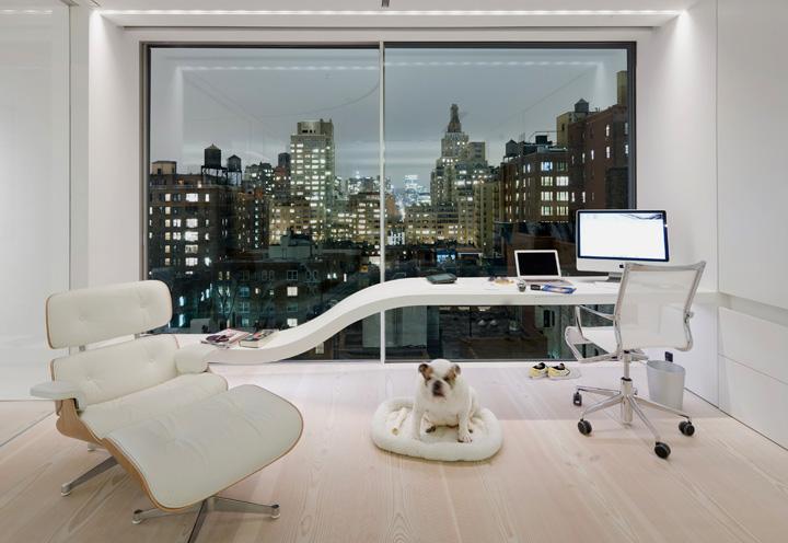 saiba-decorar-home-office