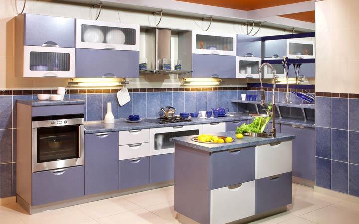 decoracao na cozinha:cozinha-decoracao