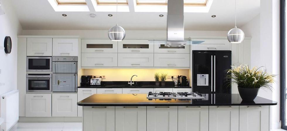 cozinha-decorada-foto