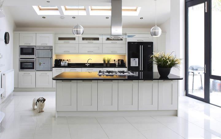 cozinha-decorando